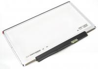 "Дисплей 13.3"" LG LP133WH2-TLE1 (Slim LED,1366*768,40pin)"