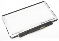 "Дисплей 11.6"" ChiMei Innolux N116BGE-L32 (Slim LED,1366*768,40pin,Matte)"