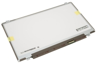 "Дисплей 14.0"" LG LP140WD2-TLD2 (Slim LED,1600*900,40pin,Matte)"