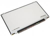 "Дисплей 14.0"" LG LP140WD2-TLB1 (Slim LED,1600*900,40pin,Matte)"