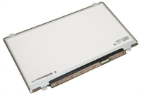 "Дисплей 14.0"" LG LP140WD2-TLD4 (Slim LED,1600*900,40pin,Matte)"