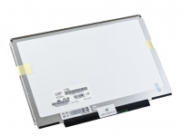 "Дисплей 13.3"" LG LP133WX2-TLD1 (LED,1280*800,40pin,Right)"