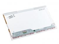 """Дисплей 17.3"""" ChiMei Innolux N173O6-L02 (LED,1600*900,40pin,Left)"""