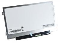 "Дисплей 10.1"" ChiMei Innolux N101L6-L0D (Slim LED,1024*600,40pin)"