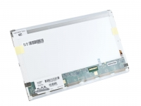 "Дисплей 13.3"" LG LP133WH1-TLA1 (LED,1366*768,40pin,Right)"