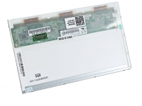 """Дисплей 8,9"""" Hannstar HSD089IFW1-A00 (LED,1024*600,40pin,Right)"""