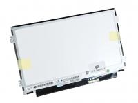 "Дисплей 10.1"" LG LP101WH2-TLA2 (Slim LED,1366*768,40pin)"