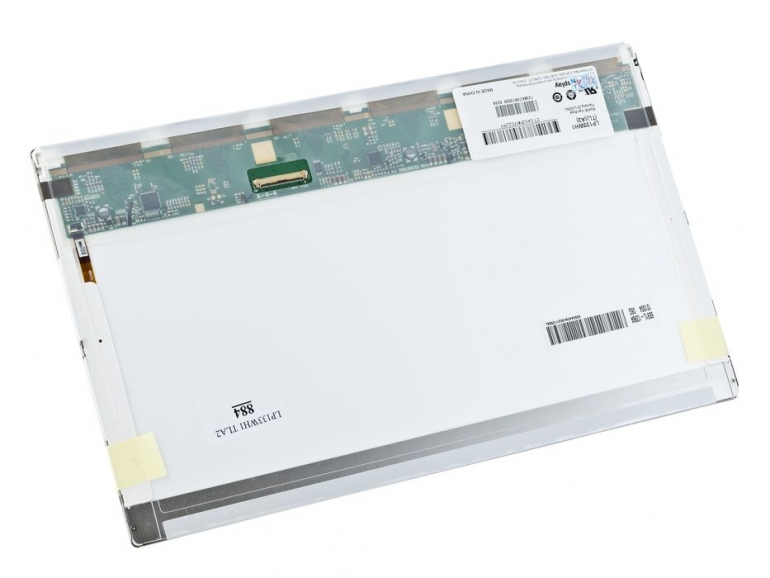 "Дисплей 13.3"" LG LP133WH1-TLA2 (LED,1366*768,40pin,Right)"
