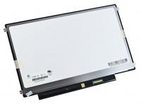 "Дисплей 13.4"" ChiMei Innolux N134B6-L04 (Slim LED,1366*768,40pin)"