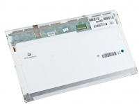 "Дисплей 14.0"" LG LP140WD1-TLD2 (LED,1600*900,40pin,Left)"