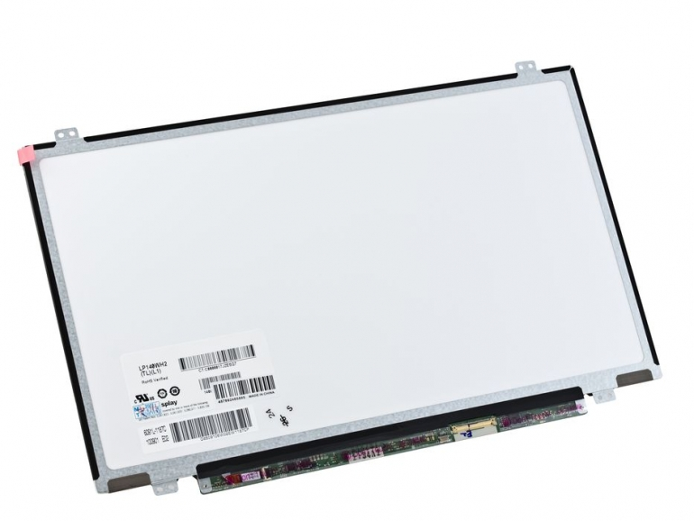 "Дисплей 14.0"" LG LP140WH2-TLL1 (Slim LED,1366*768,40pin)"