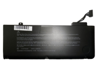 Батарея Apple MacBook Pro 13 10.8V 5200mAh