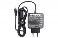 Блок питания для ноутбука Lenovo IdeaPad 100S-11IBY Miix 300-10IBY 310-10ICR 320-10ICR 5V 4A 20W 3.5*1.35