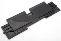 Батарея для ноутбука Acer Aspire S5 14.8V 2300mAh