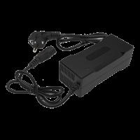 Зарядное устройство для аккумуляторов LiFePO4 12V(14.6V) 2A 24W