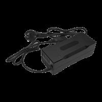 Зарядное устройство для аккумуляторов LiFePO4 24V(29.2V) 2A 48W