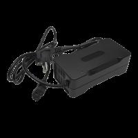 Зарядное устройство для аккумуляторов LiFePO4 24V(29.2V) 5A 120W