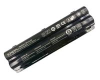 Батарея Elements PRO для Dell XPS 14 (L401X) 14D 15 (L501X L502X) 15D 11.1V 4400mAh