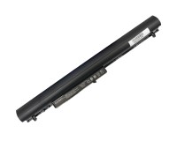 Батарея Elements ULTRA для HP 14-Y 15-F Pavilion 248 G1 340 G1 350 G1 Envy 15-d 15-n 14.8V 2900mAh