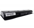 Батарея для ноутбука HP Envy 15-ae100 17-n000 17-n100 17-r000 m7-n000 11.1V 4400 mAh