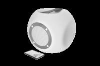 Портативная акустика Trust Lara Wireless Bluetooth Speaker Colorful