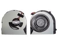 Вентилятор Lenovo B480 B485 G480 G480A G580 G580A G580AM OEM 4 pin