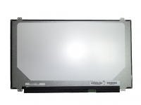 "Дисплей 15.6"" ChiMei Innolux N156BGE-E42 (Slim LED,1366*768,30pin,Right,eDP)"