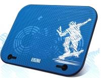 Подставка для ноутбука PcCooler V18