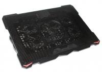 Подставка для ноутбука DCX-035