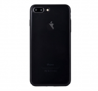 Чехол Devia для iPhone 8 Plus/7 Plus Glimmer 2 Gun Black