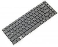 Клавиатура для ноутбука Sony VGN-FW Series черная