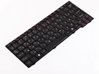 Клавиатура для ноутбука Gateway LT20 LT2041 LT2021 LT2044U LT2003C черная