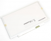 "Дисплей 13.3"" AUO B133XW03 V.2 (Slim LED,1366*768,40pin)"