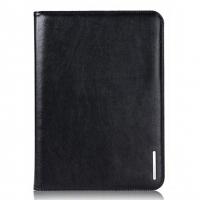 Чехол Remax для iPad Air Cicada Wing Black
