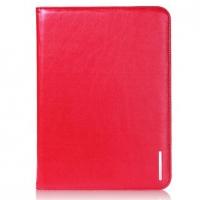 Чехол Remax для iPad Air Cicada Wing Red