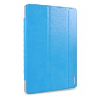 Чехол Remax для iPad Air/2017/2018 Fashion Blue