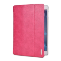 Чехол Remax для iPad Air/2017/2018 Fashion Red