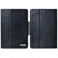 Чехол Remax для iPad Air Honor Black