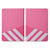 Чехол Remax для iPad Air Parkour Pink