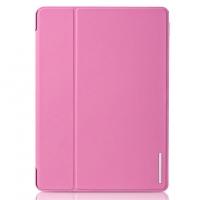 Чехол Remax для iPad Air Pure Pink