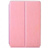 Чехол Devia для iPad Mini/Mini2/Mini3 Manner Pink