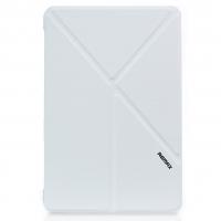 Чехол Remax для iPad Mini 4 Transformer White