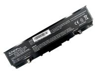 Батарея Elements PRO для Dell Inspiron 1520 1521 1720 1721 Vostro 1500 1700 11.1V 4400mAh