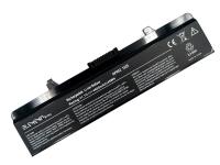 Батарея Elements PRO для Dell Inspiron 1525 1526 1545 1546 Vostro 500 11.1V 4400mAh