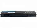 Батарея Elements PRO для Dell Latitude E5420 E6430 Vostro 3460 3560 Inspiron 5420 7420 5520 11.1V 4400mAh