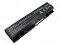 Батарея Elements PRO для Dell Studio 1535 1536 1537 1555 1557 1558 11.1V 4400mAh