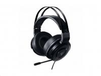 Наушники Razer Thresher Tournament Edition Wired Gaming Headset Black