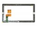 Сенсор для Asus VivoTab TF810 TF810C