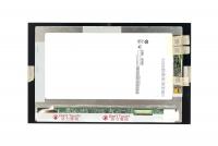 "Дисплей с сенсором для Acer Iconia Tab W500 10.1"" (B101EW05 V.3 LED,1280*800,40pin)"