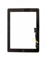 Сенсор для Apple iPad 4 с кнопкой Home